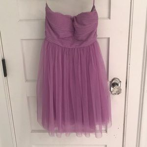 Other - Prom/party Dress